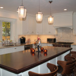 Kitchen Renovation, Briarcliff