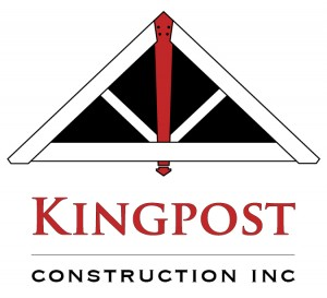 KingPostLogoOnly
